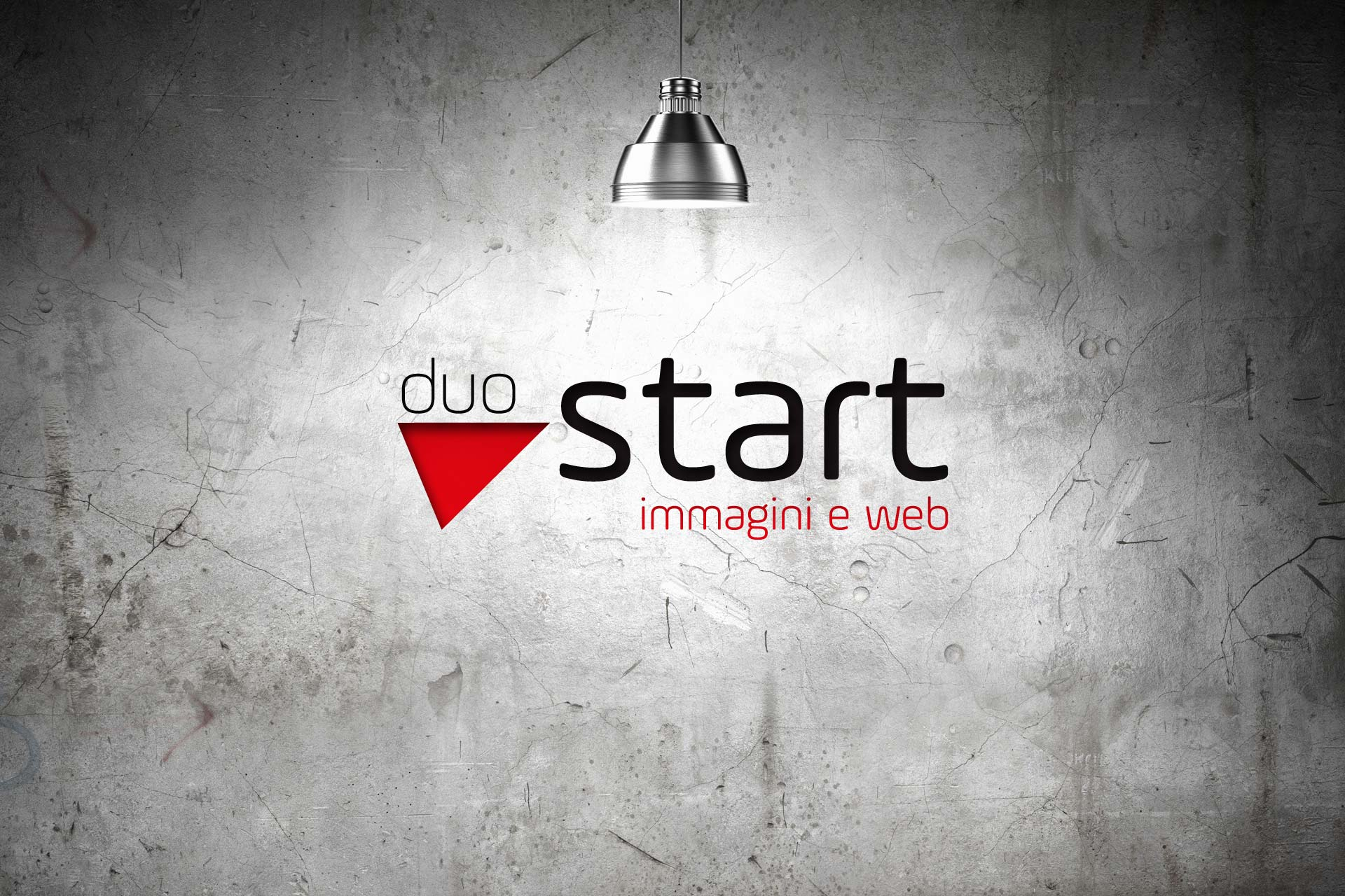 duostart-immagini-e-web-background-home-marketing-advertising-communication